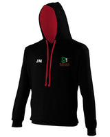 Rathmore PS Leavers Hoody '21