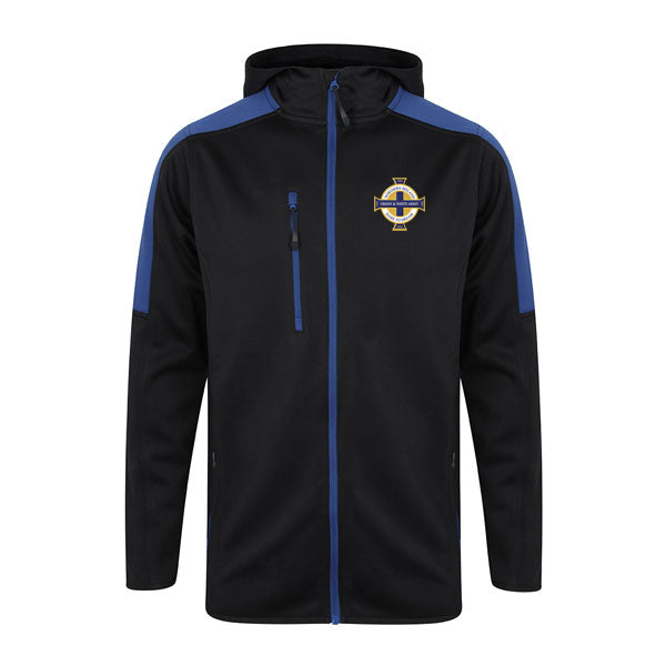 GAWA Soft Shell Jacket