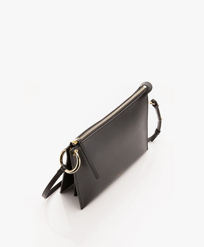 Vivi Mini black Bag