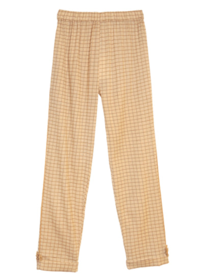 Milano stripe Pants