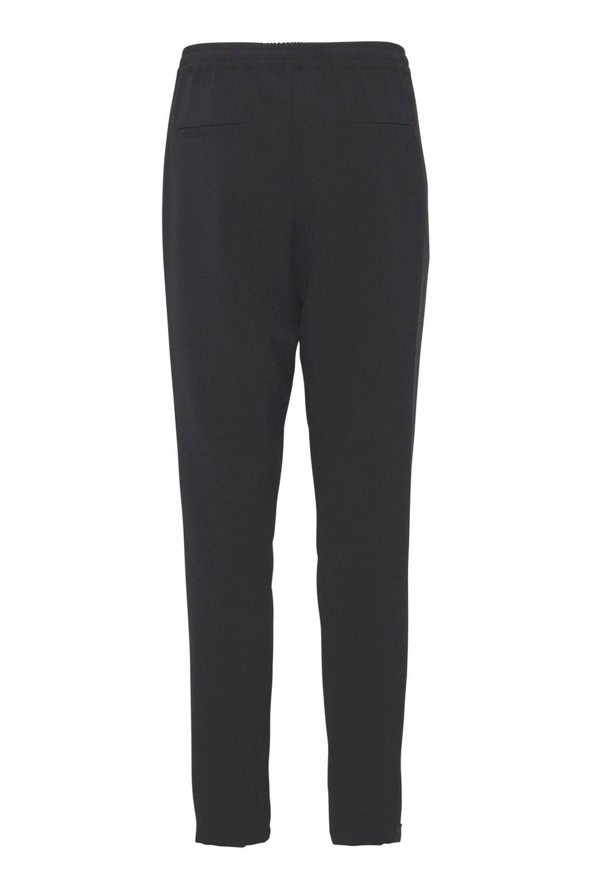 Mercer Pants - Black