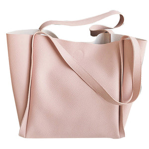 Bags Handbags Women Famous Brands Handle Bags