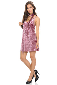 Sweet Look Fashion Women's Dress - M0507