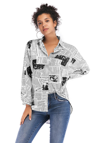 products/Alphabet-Printed-Single-Breasted-Lapel-Blouse-_4.jpg