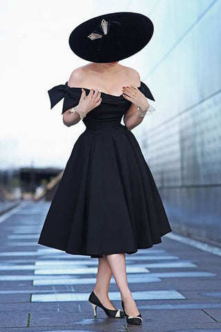 products/Black-A-line-Off-the-shoulder-Cocktail-Dress_1024x1024_5190a163-556e-4631-90aa-fbf52360f2e8.jpg