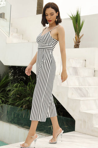 products/Black-And-White-Striped-Spaghetti-Straps-Jumpsuit-_3.jpg