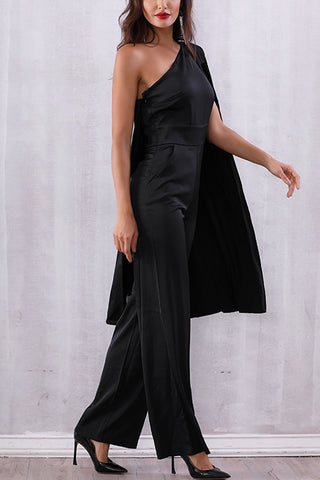 products/Black-Batwing-Sleeve-Fitting-Jumpsuit-_2.jpg