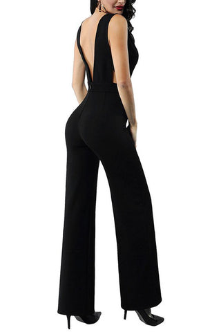 products/Black-Deep-V-neck-Empire-Waist-Jumpsuit-_4_1024x1024_2fdf906e-735f-4e0f-8d5b-910fb291d436.jpg