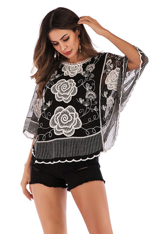 products/Black-Embroidered-Lace-Chiffon-Blouse-_3.jpg
