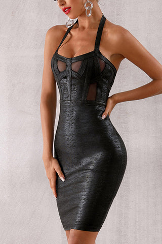products/Black-Halter-Sleeeveless-Mini-Bandage-Dress.jpg