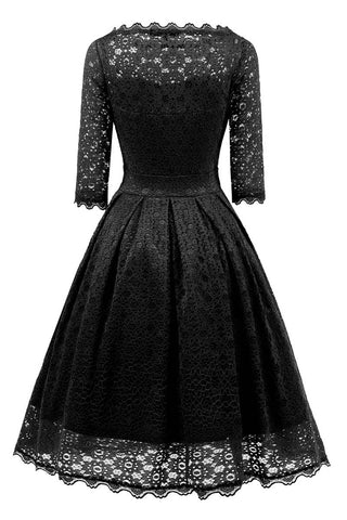 products/Black-Lace-A-line-Prom-Dress-With-Sleeves-_1.jpg