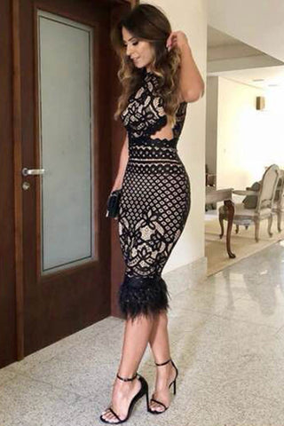 productos / Negro-Lace-Sleeveless-Bodycon-Prom-Dress-_3.jpg