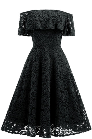 productos / Black-Laec-A-line-Homecoming-Dress.jpg