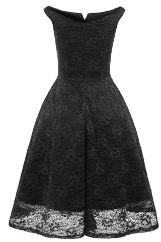 produkte / Black-Off-the-Schulter-Lace-Homecoming-Prom-Dress-1.jpg