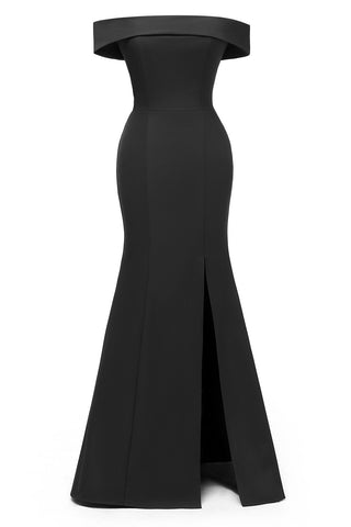 products/Black-Off-the-shoulder-Mermaid-Prom-Dress_1fdf9dc7-bd1c-4ad4-a51c-bb0dd15d23e1.jpg