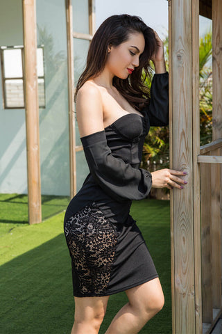products/Black-Off-the-shoulder-Strapless-Lace-Backless-Dress_d0f4e7e5-4f83-4f9f-9c1f-57ecac26c627.jpg