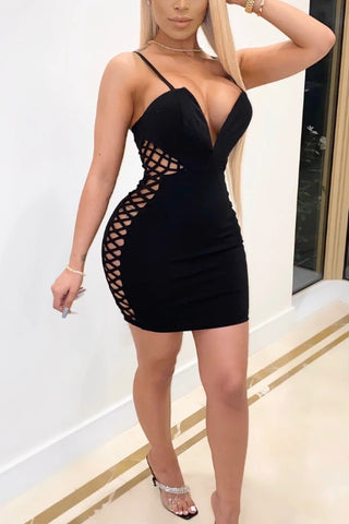 Produkte / Schwarz-Sexy-Cut-Out-Cocktail-Bandage-Kleid-1.jpg