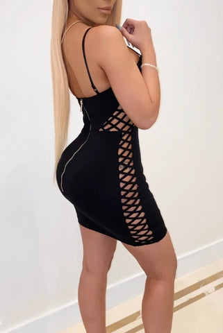 Produkte / Black-Sexy-Cut-Out-Cocktail-Bandage-Kleid.jpg