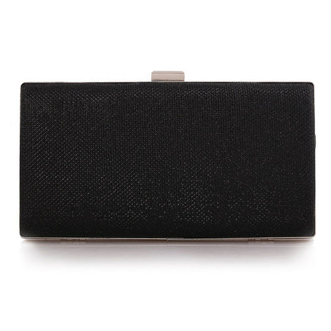 Produkte / Schwarz-Sparkly-Women_s-Party-Clutch.jpg