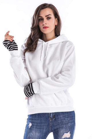 products/Black-Striped-Panel-Drawstring--Pullover-Sweatshirt-_1.jpg