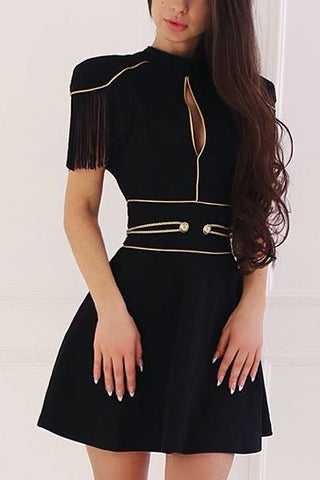 products/Black-Tassel-Trim-Cutout-Cocktail-Dress.jpg