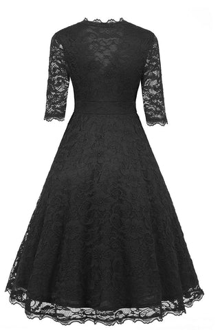 products/Black-V-neck-A-line-Prom-Dress-With-Half-Sleeves-_1.jpg