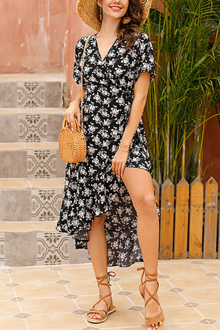 products/BlackFloralV-neckRuffleHemDress_1.jpg