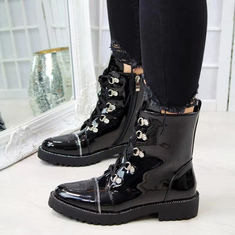 Produkte / BlackLace-upCombatBootsWithZipper_1.jpg
