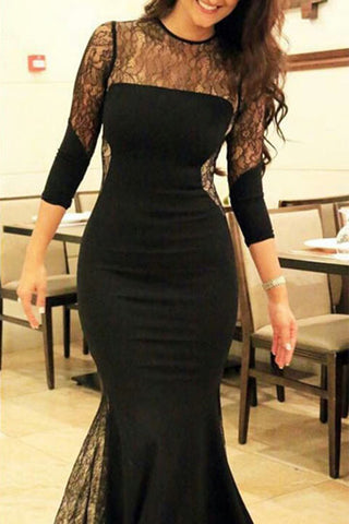 products/Black_Lace_Mermaid_Dress_1.jpg