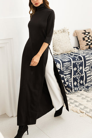 products/Black_Plus_Size_Muslim_Gown_2.jpg