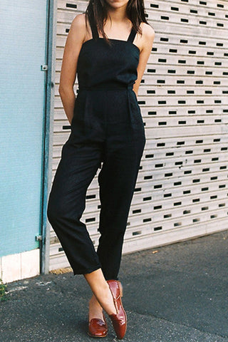 produits / Black_Sleeveless_Button_Back_Jumpsuit_1.jpg