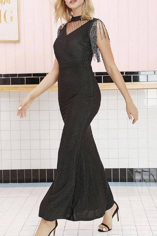 products/Black_Zip_Back_Maxi_Dress_2.jpg