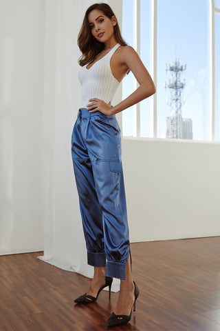 Produkte / Blue-Empire-Taille-Seide-wie-Satin-Baggy-Pants-_1.jpg