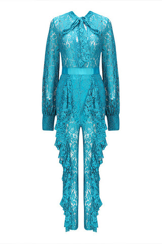 products/Blue-Sexy-See-Through-Lace-Jumpsuit-With-Long-Sleeves-_2.jpg