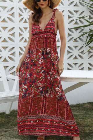 Produkte / BohoBacklessFloralVacationDress_1.jpg