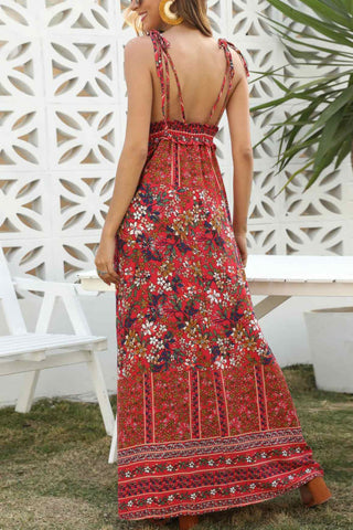 Produkte / BohoBacklessFloralVacationDress_2.jpg