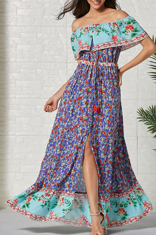 products/Boho_Off-the-shoulder_Maxi_Dress_4.jpg