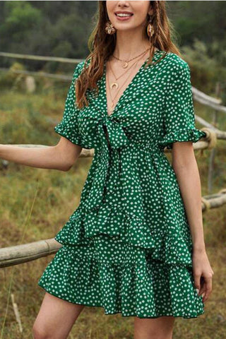 productos / BowknotDoubleLayeredRuffledPrintDress_2.jpg