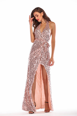 produkte / Brilliant-V-neck-Slit-Backless-Halter-Sequin-Prom-Dress-_3.jpg