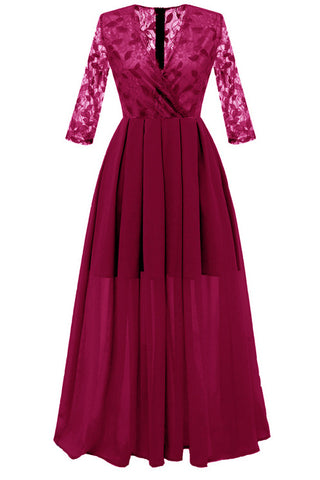 productos / Burgundy-A-line-Lace-Prom-Dress-With-Long-Sleeves.jpg
