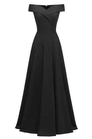 produits / Bourgogne-A-line-Off-the-épaule-Long-Formal-Dress-_3.jpg