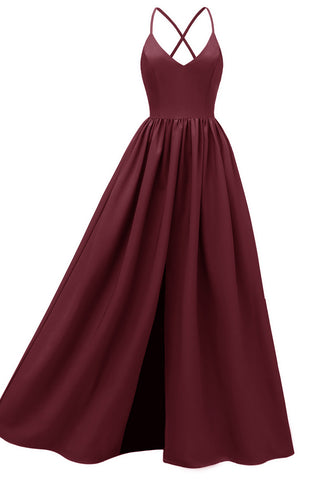 products/Burgundy-A-line-V-neck-Spaghetti-Straps-Prom-Gown.jpg