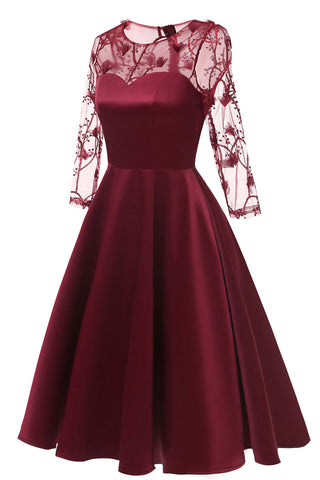 products/Burgundy-Applique-A-line-Satin-Homecoming-Dress-_2.jpg