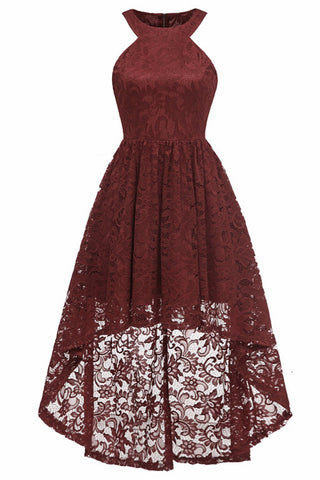 productos / Burgundy-High-Low-Cut-Out-Lace-Prom-Dress.jpg