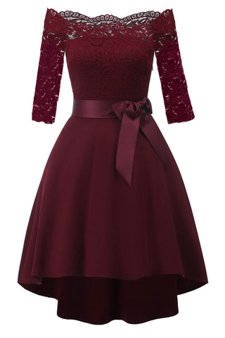 products/Burgundy-Lace-Off-the-shoulder-High-Low-Prom-Dress.jpg