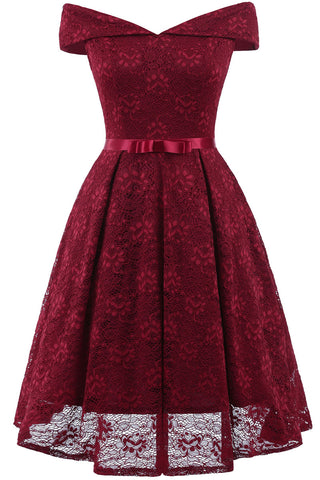 products/Burgundy-Lace-Off-the-shoulder-Princess-Prom-Dress.jpg