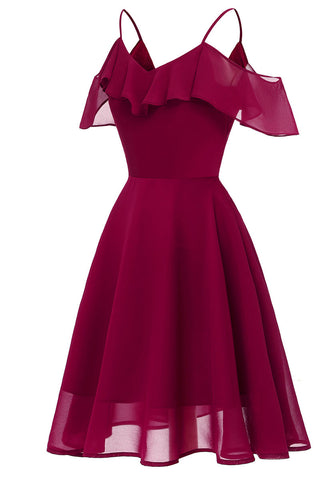 products/Burgundy-Off-the-shoulder-A-line-Spaghetti-Strap-Prom-Dress-_1.jpg