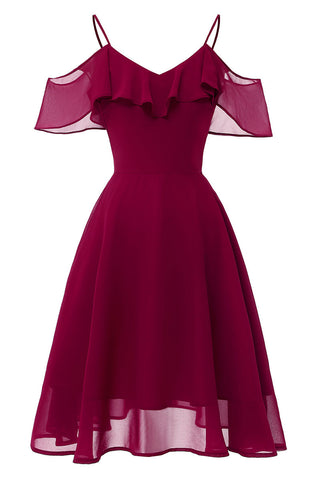 products/Burgundy-Off-the-shoulder-A-line-Spaghetti-Strap-Prom-Dress.jpg