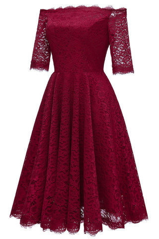 products/Burgundy-Off-the-shoulder-Lace-Bridesmaid-Prom-Dress-With-Half-Sleeves-_1.jpg