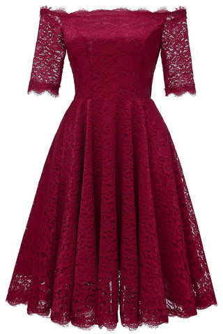 products/Burgundy-Off-the-shoulder-Lace-Bridesmaid-Prom-Dress-With-Half-Sleeves.jpg